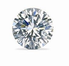 roundbrilliantcutdiamond